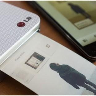 lg-pocket-photo3.jpg